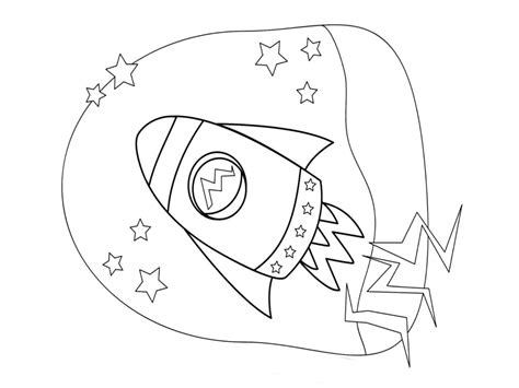 math coloring pages kindergarten coloring pages coloring pages for kindergarteners