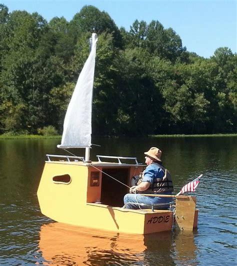 pin  vesel tzankov  boat yacht  sail