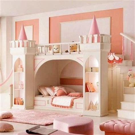 25 best ideas about diy toddler bed on