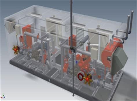 geothermal and fire protection products | hsc | geosystems usa