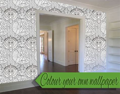 wallpaper you colour yourself 47 wallpaper you can color yourself id 328lpe nmgncp com