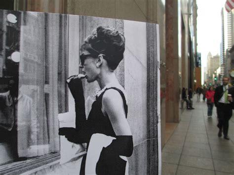 imagenes pelicula otoño en nueva york finding the locations of popular movie scenes 171 twistedsifter