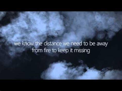 dmx prayer 1 lyrics mania