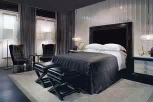 Black Bedroom Design Ideas Black Bedroom Decor Ideas