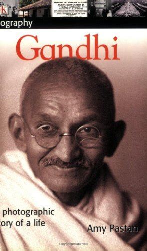 biography book mahatma gandhi home leadership libguides at concordia international