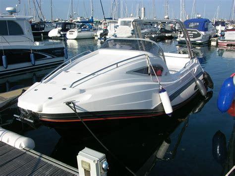used zar boats for sale 2007 zar formenti 73 sky deck power boat for sale www