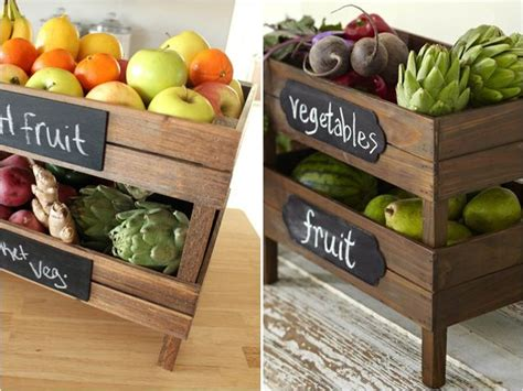 Stackable Fruit And Vegetable Crates Diy Pottery Barn 48 Best Images About D It Y On Shipping