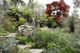 australian native garden design ideas australian outdoor
