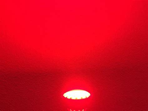 Mr16 True Color 3w Red Led Yardbright Landscape Lighting Yard Bright Landscape Lighting