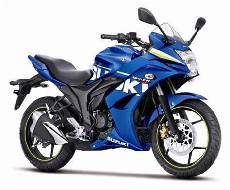 sports bikes  india   lakhs sagmart