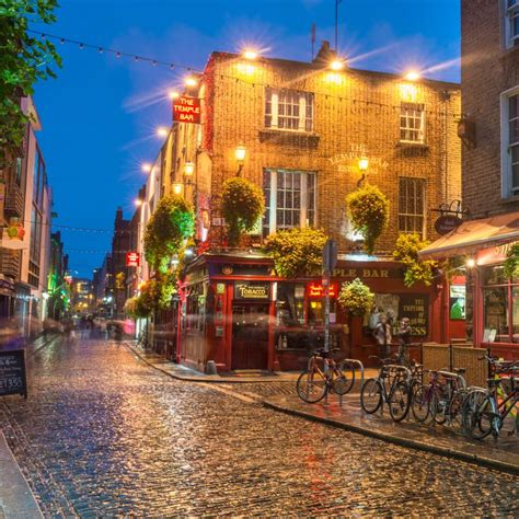 best places to stay in dublin ireland the 30 best hotels places to stay in dublin ireland