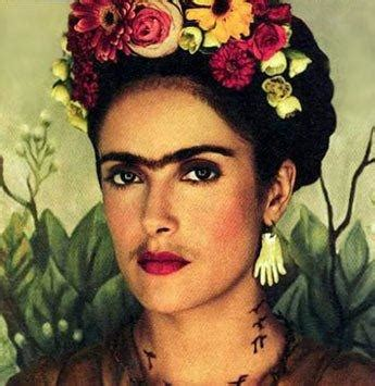 frida kahlo, an icon in many ways (part 2)