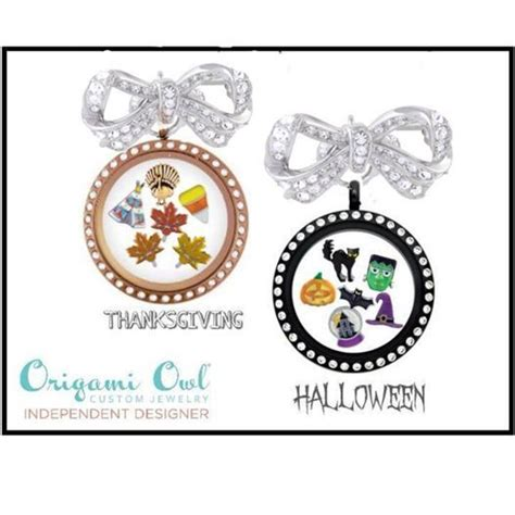 Origami Owl Faq - limited edition charms origami owl questions kandiva615