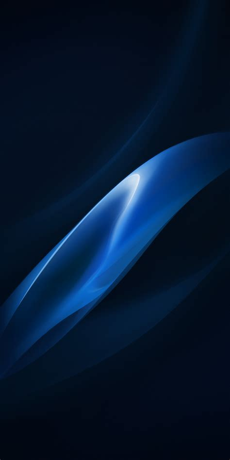 abstract wallpaper for note 5 xiaomi redmi note 5 pro wallpaper with abstract blue light