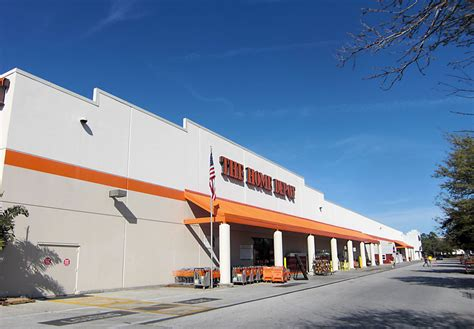 Home Depot Lake by Day 174 Are You A Home Depot Or Lowes Person Sanford 365