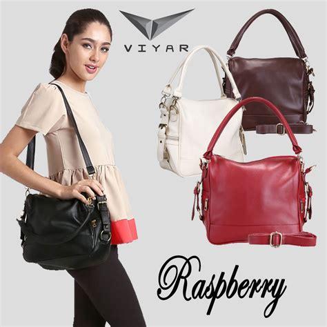 Tas Palomino Bagus Ga jual pusat tas wanita lucu model terbaru murah bagus keren trendy pusat murah