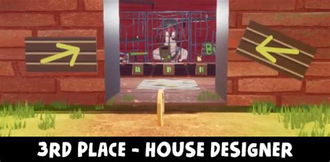 home design game add neighbours hellomods winners announced feature indie db
