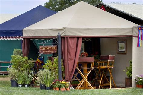 horse show stall drapes equitex custom stall drapes awnings and horse show