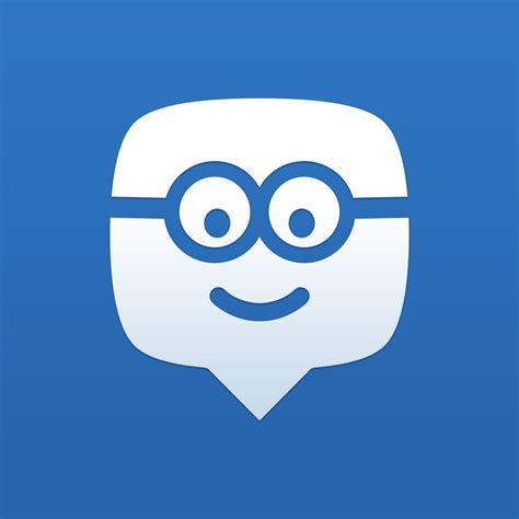 edmodo platform edmodo on the app store on itunes