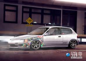 about jdm german style car