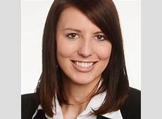 Bianca Grünewald - Internal Account Manager - SoftwareOne ... Gr Logistik Gmbh