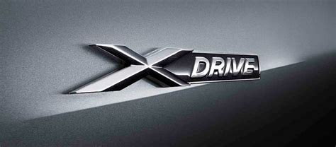 bmw xdrive logo bmw related emblems cartype