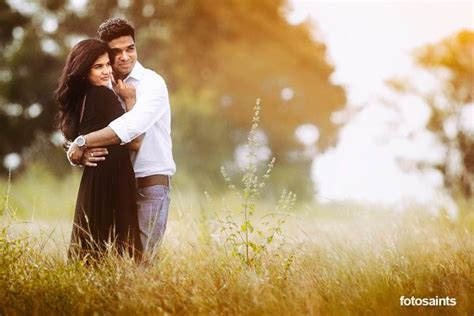 best marriage photography 25 best images about pre wedding shoot ideas on
