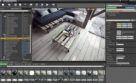 100 floors level 46 tutorial substance painter rug inspiring living room from 3ds max