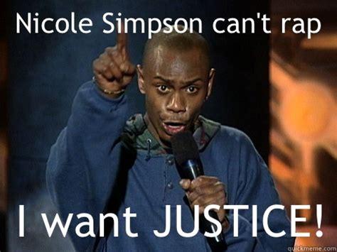 Dave Chappelle Memes - dave chappelle juice memes quickmeme