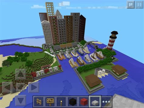 Minecraft L Ideas by Minecraft Ideas 187 Category 187 Minecraft Idea