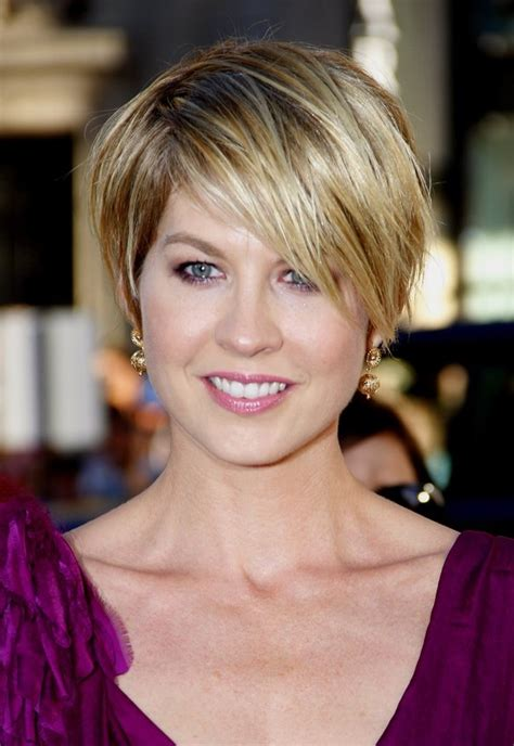 short bob haircut above the ear over the ear haircuts for women