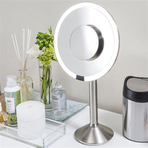 Simplehuman Bathroom Accessories Simplehuman Bathroom Storage Brightpulse Us
