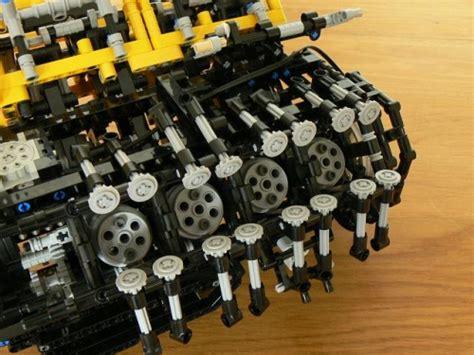 similiar lego car engine keywords