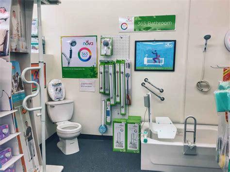 home bathroom safety equipment brightpulse us