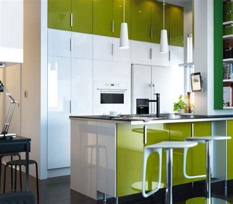 small kitchen designs 2012 latest kitchen designs 2012 лучшие идеи дизайна кухни от ikea несколько примеров