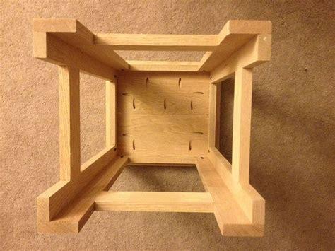 pub table height stool modern design diy bar stools