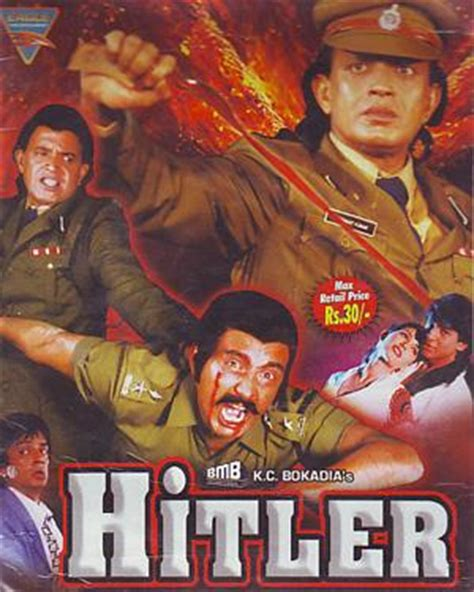 hitler biography in hindi movie buy hitler dvd online