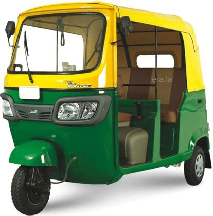 bajaj auto rickshaw spare parts price list tvs king auto rickshaw price in india specifications review