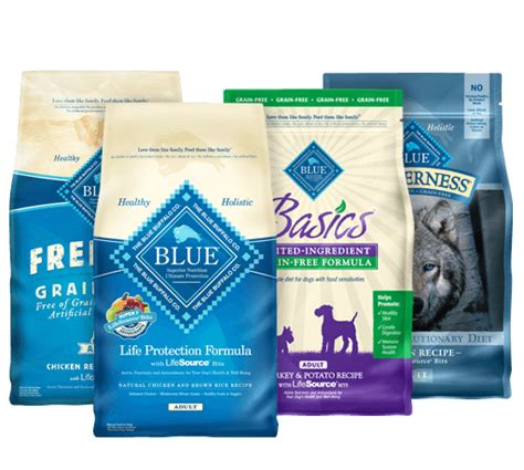 blue food puppy breaking news blue buffalo admits to lying about ingredients here is why you
