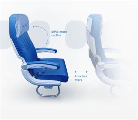 delta comfort seats worth it economy comfort klm worth it johnmilisenda com