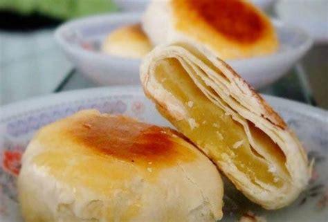 Bakpia Buah Nangka Pia Nangka sudah mencicipi 10 makanan khas yogyakarta ini tentik