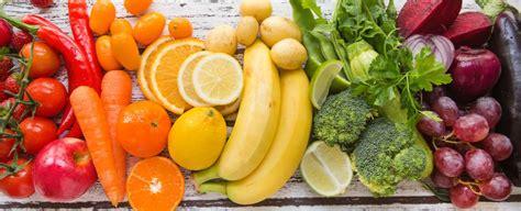 alimenti nocivi 10 cibi potenzialmente nocivi mangi abitualmente