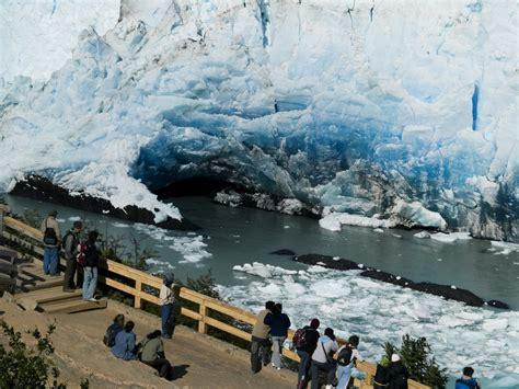 imagenes realmente bellas fotos realmente hermosas de paisajes im 225 genes taringa
