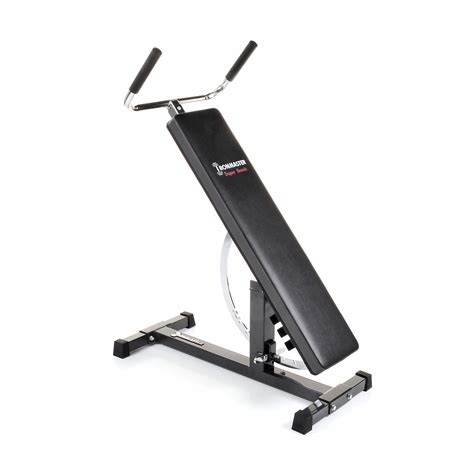 ironmaster bench package 2 the compact home gym ironmaster uk