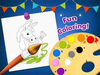 download happy colors coloring book 1.0.3 apk for pc