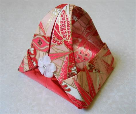 1000 images about origami stash on origami