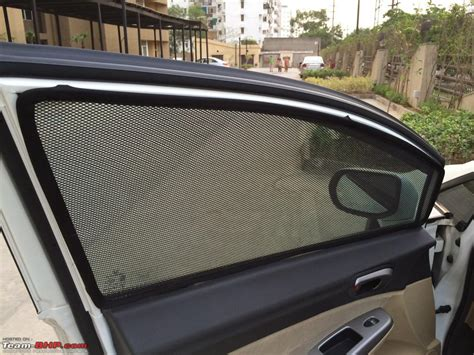 best car window shades magnetic sun shades for windows an alternative to