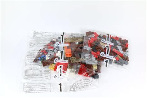 Legobrick Ang Bird The 1 review lego ideas 21301 birds