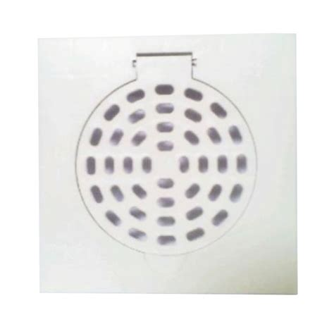 mosquitoes in bathroom drains plastic floor trap grating home flooring ideas