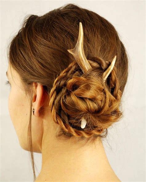 simple viking hair 424 best images about viking celtic medieval elven